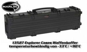 13527 Explorer Cases