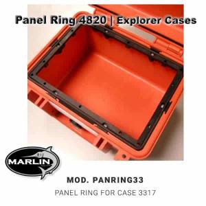 Explorer Panel Ring 4820