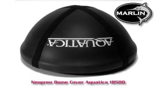 Neopren Dome Cover Aquatica 18500