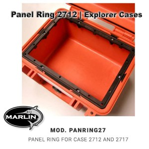 Panel Ring 2712