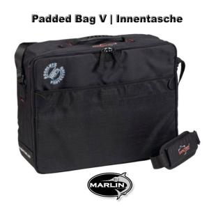 Explorer Bag V