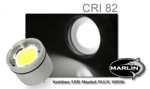 Keldan LED Module FLUX 105W