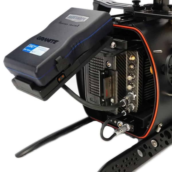 media replace 6wx300dpi