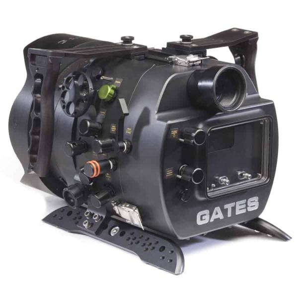 c300 c500 lr 6x6 150dpi