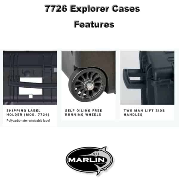 7726 Explorer Cases Features 2
