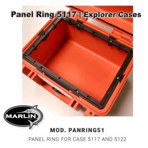 Explorer Panel Ring 5117