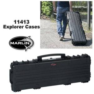 11413 Explorer Cases