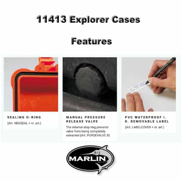 11413 Features 1