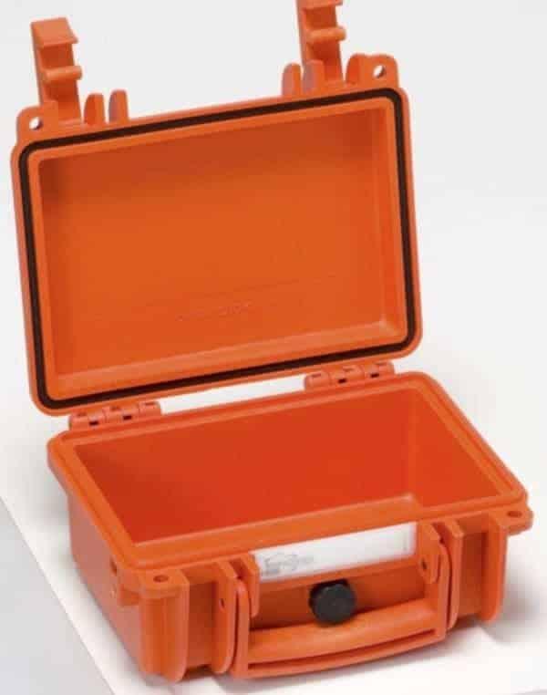 1908-orange-explorer-case