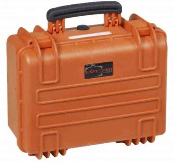 3818-Explorer-Case-Orange