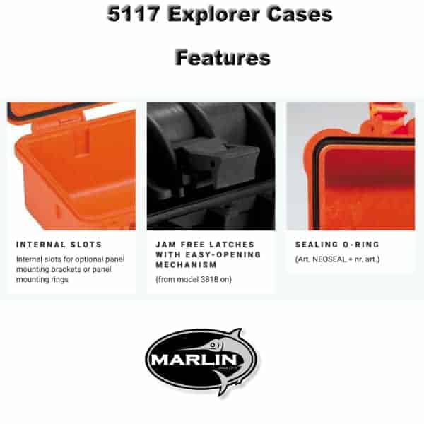 5117 Explorer Cases Features 2