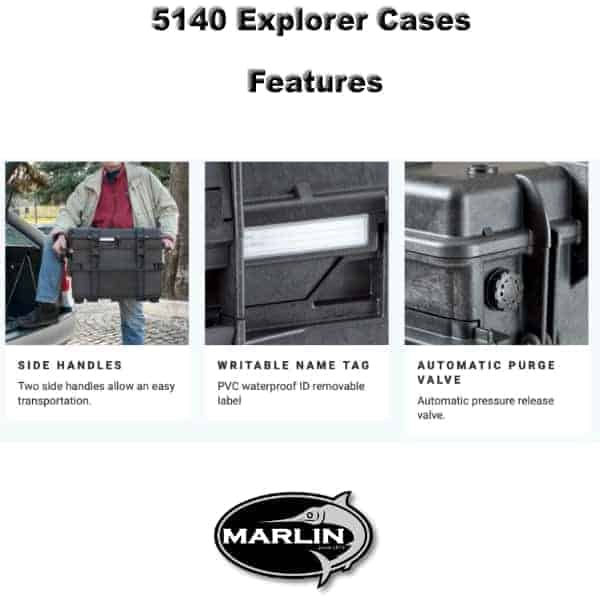 5140 Explorer Cases Features 4