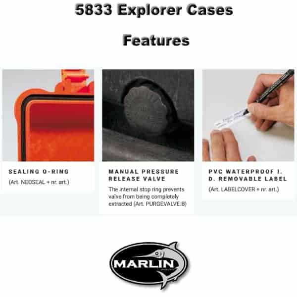 5833 Explorer Cases Features 3