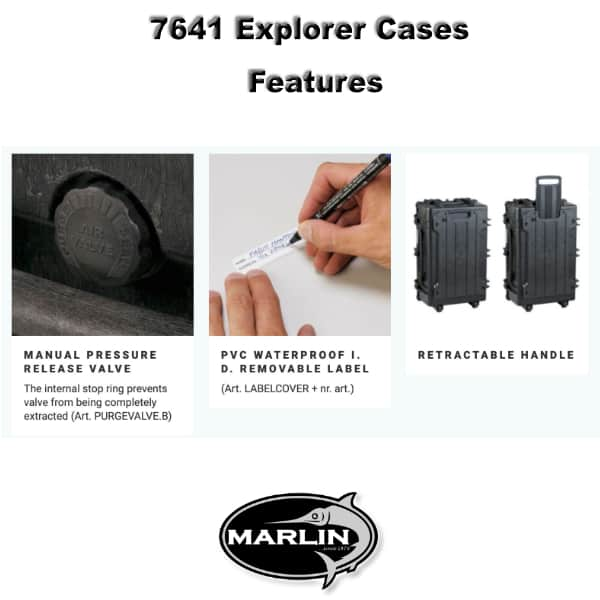 7641 Explorer Cases Features 3