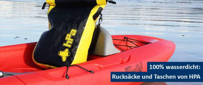 Rucksack-Tasche-HPA