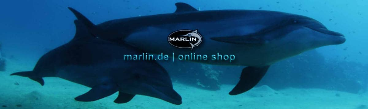 online shop photo accessories marlin