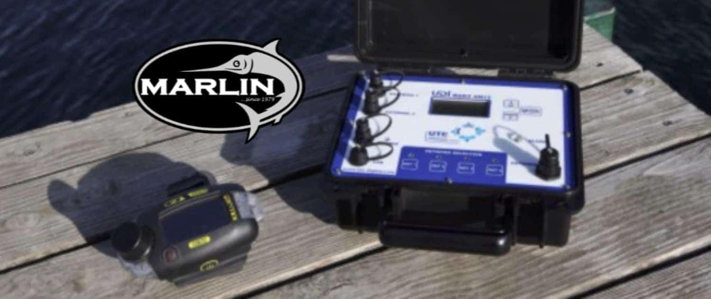 uw-audio-geräte-marlin