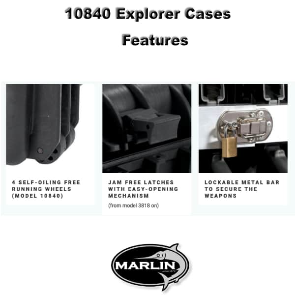 10840 Explorer Cases Features 1