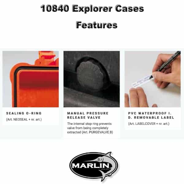 10840 Explorer Cases Features 2