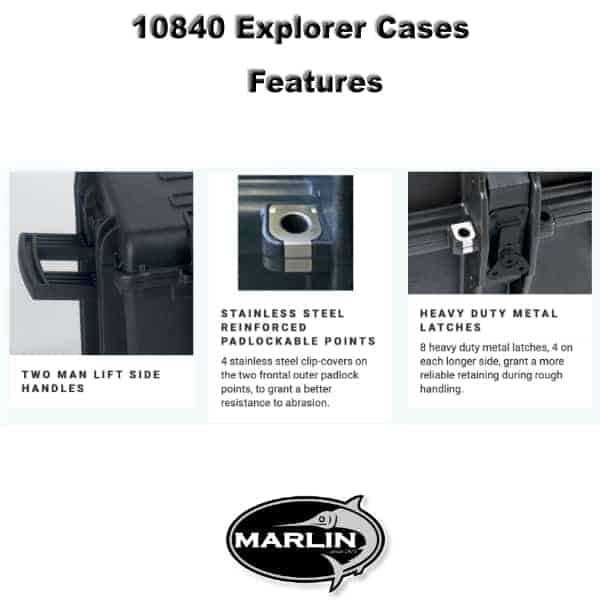 10840 Explorer Cases Features 3