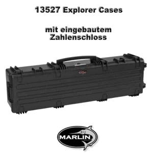13527 WS Explorer Cases