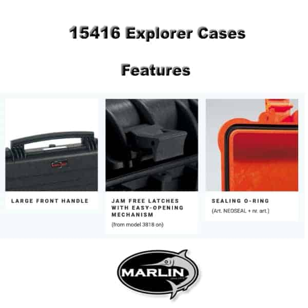 15416 Explorer Cases Features 2