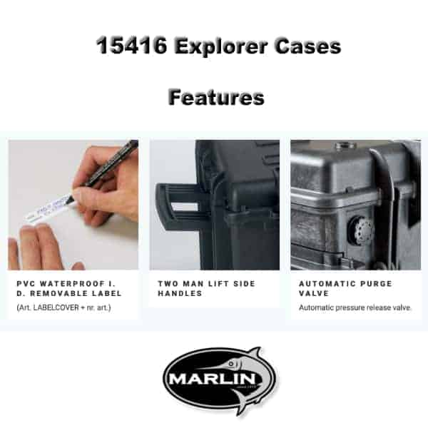 15416 Explorer Cases Features 3