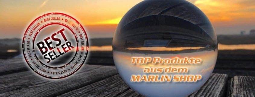 Top Produkte Marlin Shop