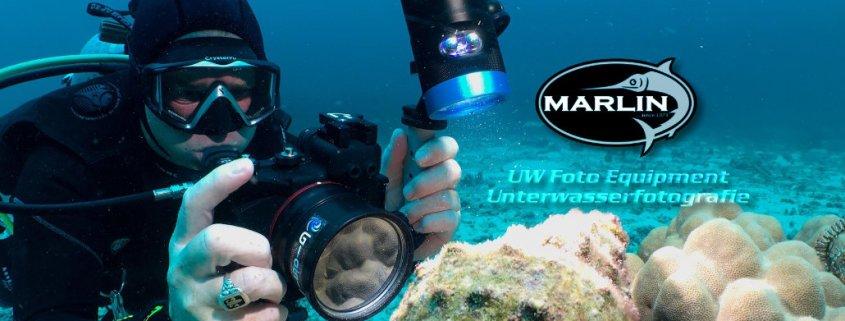 UW Foto Equipment