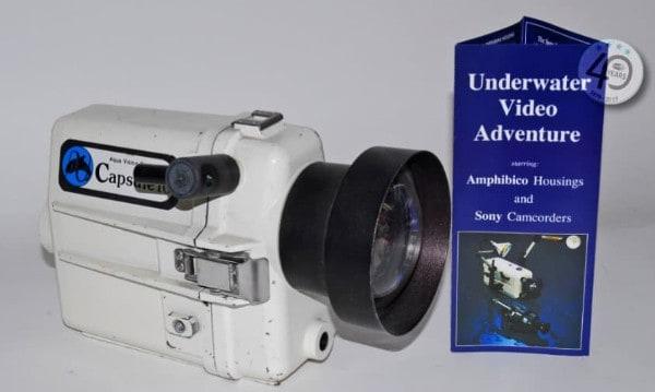 Image-10.1 Amphibico Capsule