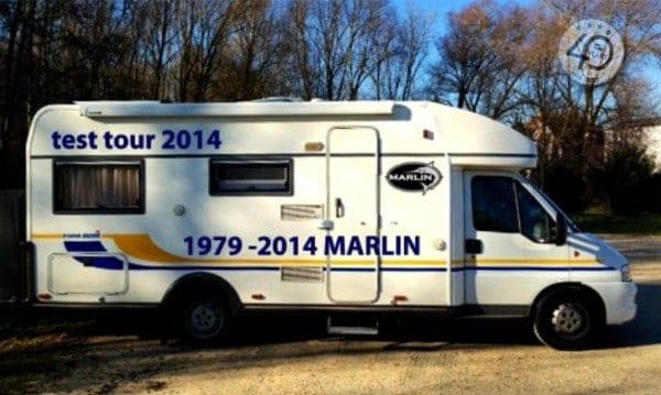 Bild-26.1 Marlin Mobil 1