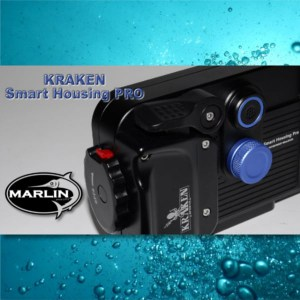 KRAKEN Smart Housing PRO