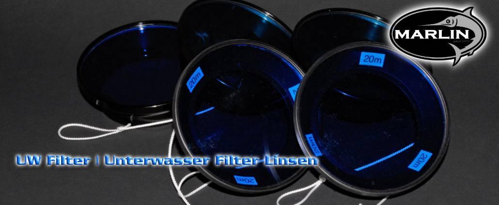 UW Filter