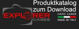 GT Line Explorer Cases Kataloge zum Download