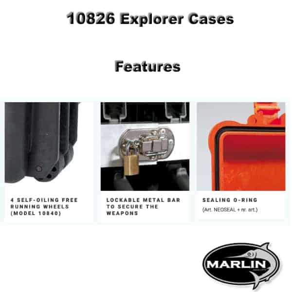 10826 Explorer Cases Features 1