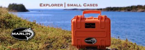 Small Cases