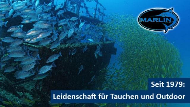 Unterwasser Fotozubehör, Tauchsport Online Shop