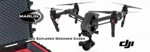 Drohnen Cases