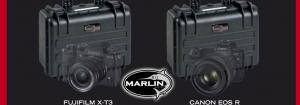 Kamera Cases